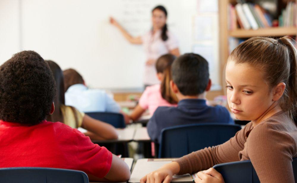 Представляем спецпроект по детской психологии! - Вестник Кипра