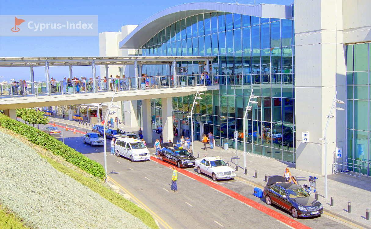 Киприоты не будут помещены на карантин при возвращении на Кипр