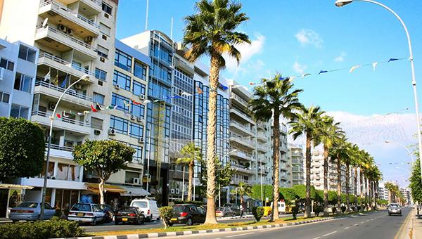 Кипр не намерен терять британских путешественников | CypLIVE