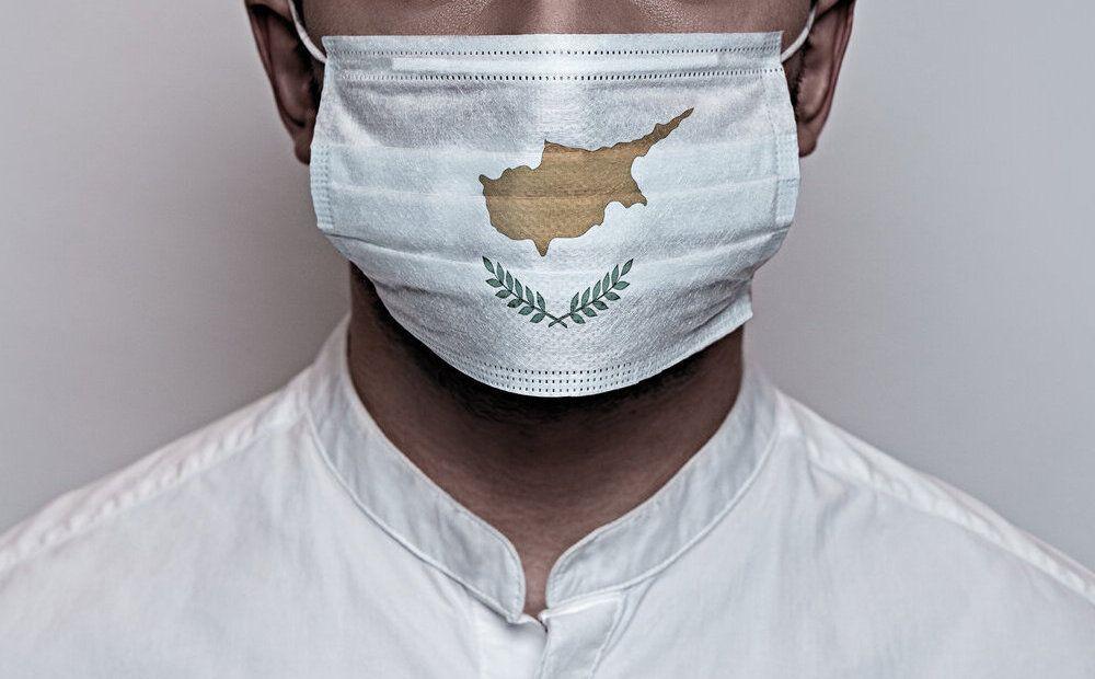 Минздрав запретил предвыборные митинги - Вестник Кипра