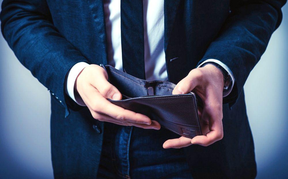 Что делать, если работодатель вам не платит? - Вестник Кипра