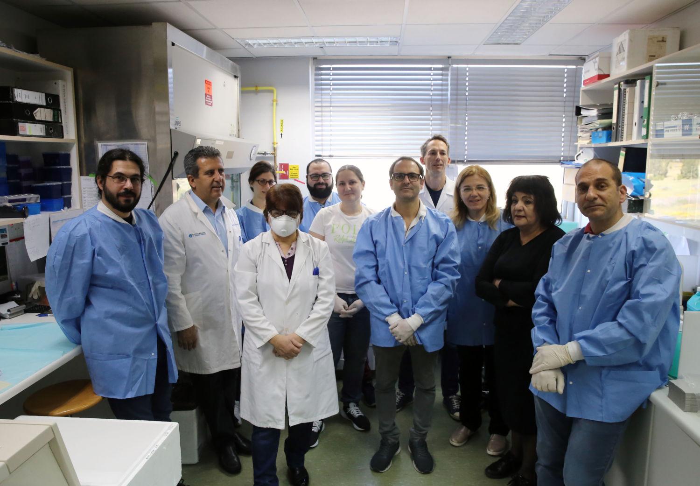 CING провел более 9000 тестов на коронавирус