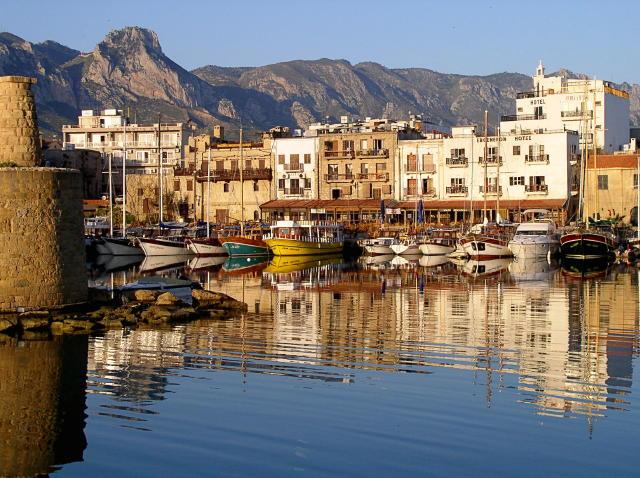 Вокруг закона о казино возникли споры между Парламентом и Правительством Кипра