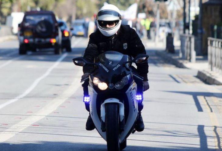 Пятница, 13-е: в Лимассоле хотели ограбить Bank of Cyprus