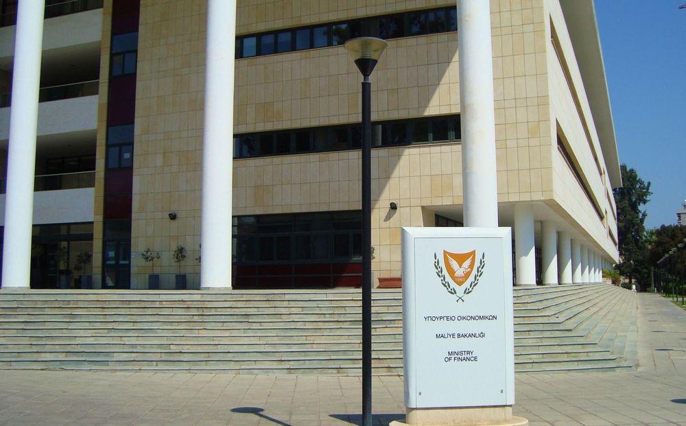 Налоговые льготы для арендодателей - Вестник Кипра