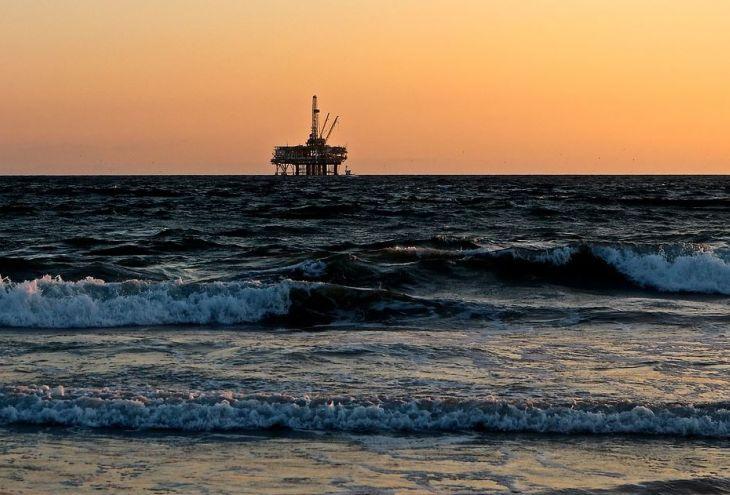 Кипрские «нефтяники» и «газовики» выписывают себе огромные зарплаты