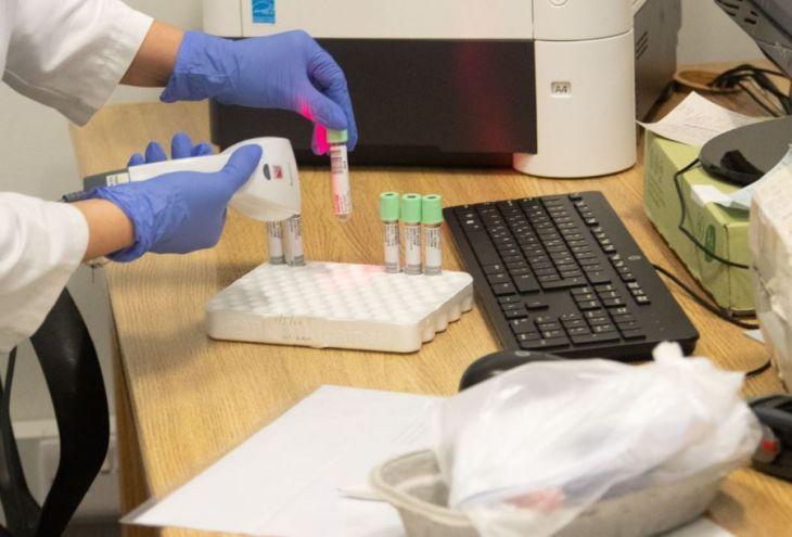 Число жертв коронавируса на Кипре достигло восьми