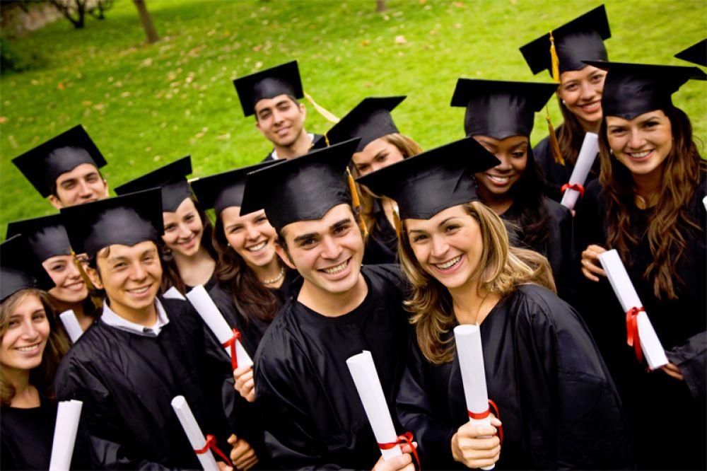 У выпускников возникнут проблемы с поступлением? - Вестник Кипра