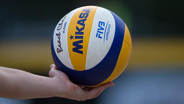 Кипр лишился права проведения женского волейбольного чемпионата мира 2015 U-20