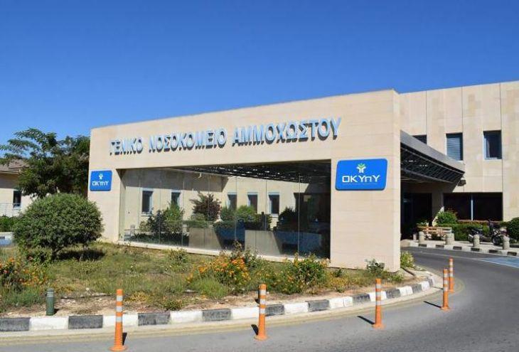 Число заразившихся коронавирусом в Республике Кипр достигло 132