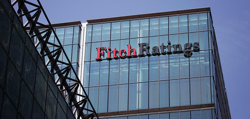 «Fitch» повысило суверенный кредитный рейтинг Кипра | CypLIVE
