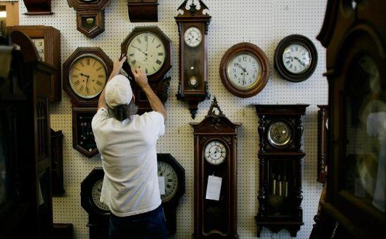 Летнее время: за или против? - Вестник Кипра