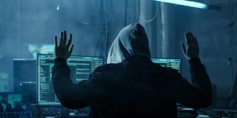 Двадцатилетнему кипрскому хакеру грозит 20 лет в американской тюрьме