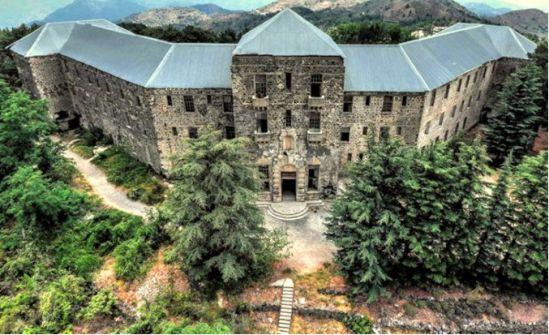 Рассказ читателя: Отель «Беренгария» - Вестник Кипра