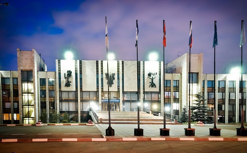 МГИМО и Университет Никосии расширяют сотрудничество - Вестник Кипра