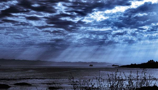 Заморозки, ливни и наводнения – синоптики предвещают Кипру наихудшую погоду