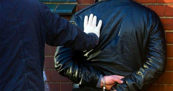 Круг подозреваемых в убийстве Эрнеста Леонидиса расширяется