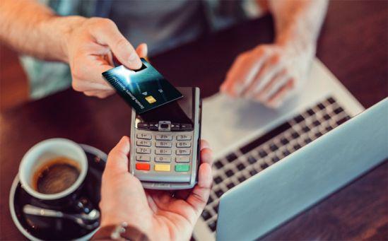 Клиенты BoC получат биометрические платежные карты - Вестник Кипра