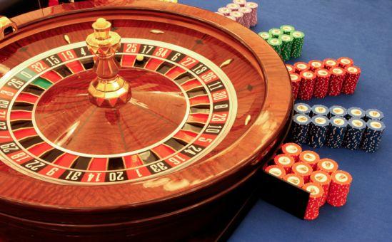 Храм азартных игр в Лимассоле - Вестник Кипра