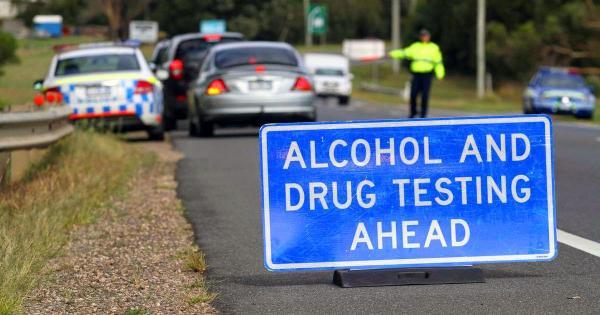 Полиция Кипра готова проверять водителей на наркотики
