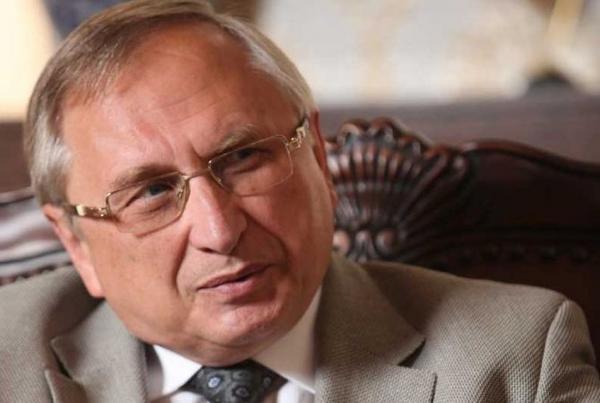 Посол России на Кипре «В регионе сложилась опасная ситуация»
