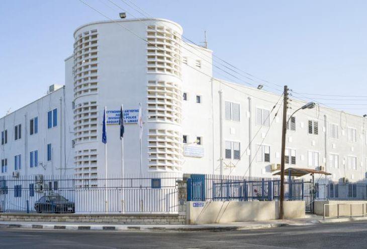 По делу о мошенничестве с «утеплением» крыш в Лимассоле задержана семья болгарских цыган