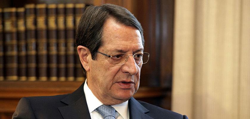Главы Кипра и Греции обсудили визит Эрдогана в Афины и кипрский вопрос | CypLIVE