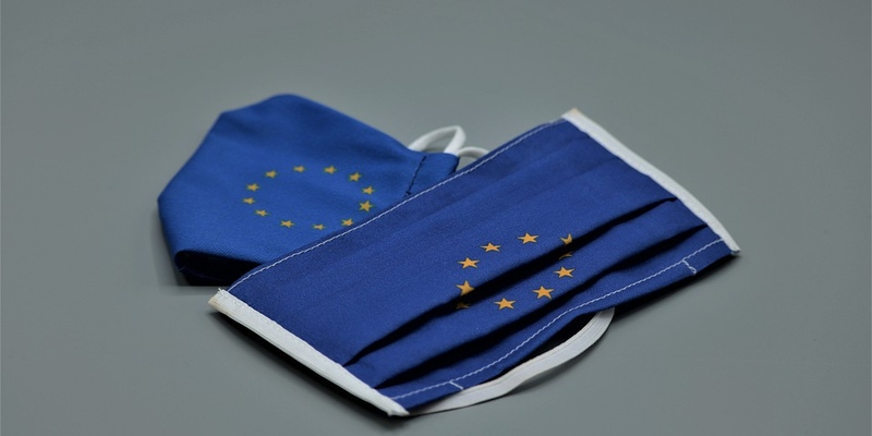 ЕС 1 июля открывает границы для граждан 50 стран