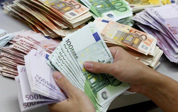 Введение минимальной заработной платы планируется в конце года