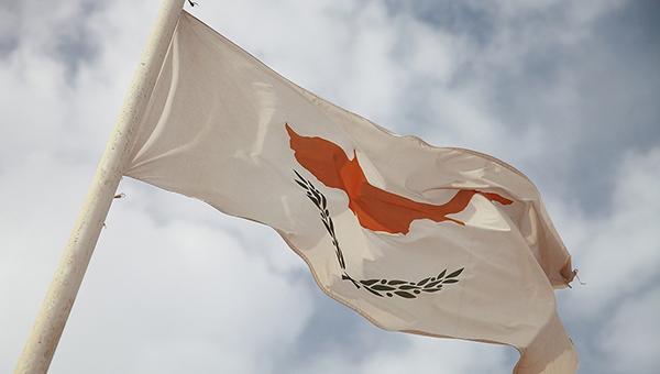 На Кипре завершилась региональная конференция соотечественников, проживающих в Европе