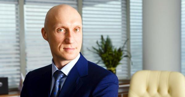 Русский форекс-миллиардер, живущий на Кипре, судится с Google и Яндексом