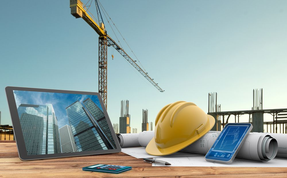 Рынок недвижимости в новых условиях - Вестник Кипра