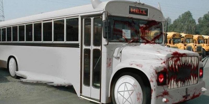 Новые автобусы Кипра попали под расследование