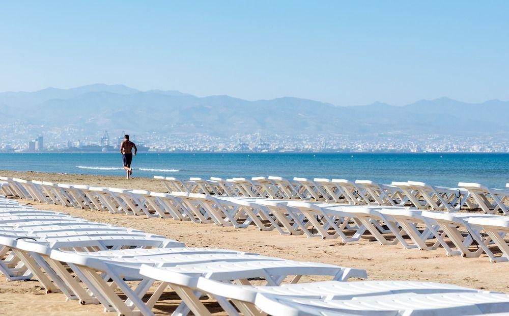 Кипрский туризм: пессимистичные прогнозы сбылись - Вестник Кипра