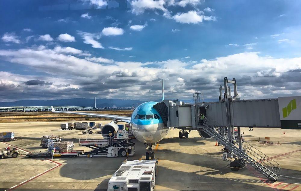 Кипр откроет аэропорты 9 июня - Вестник Кипра