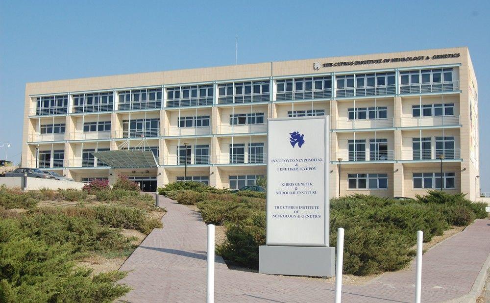 Кипр провел 3500 тестов на коронавирус - Вестник Кипра
