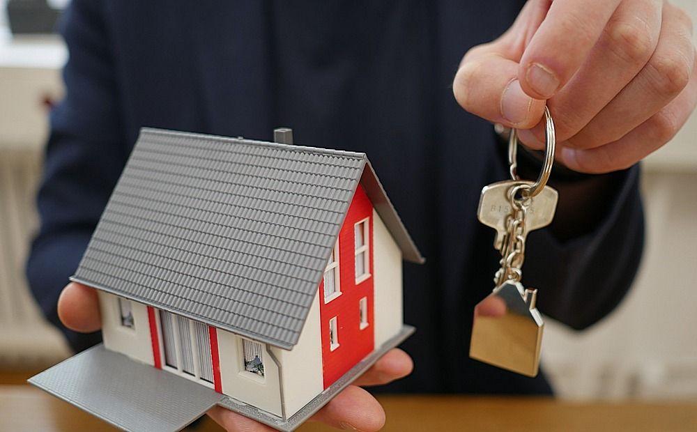 Выселение из арендованного жилья за неуплату - Вестник Кипра