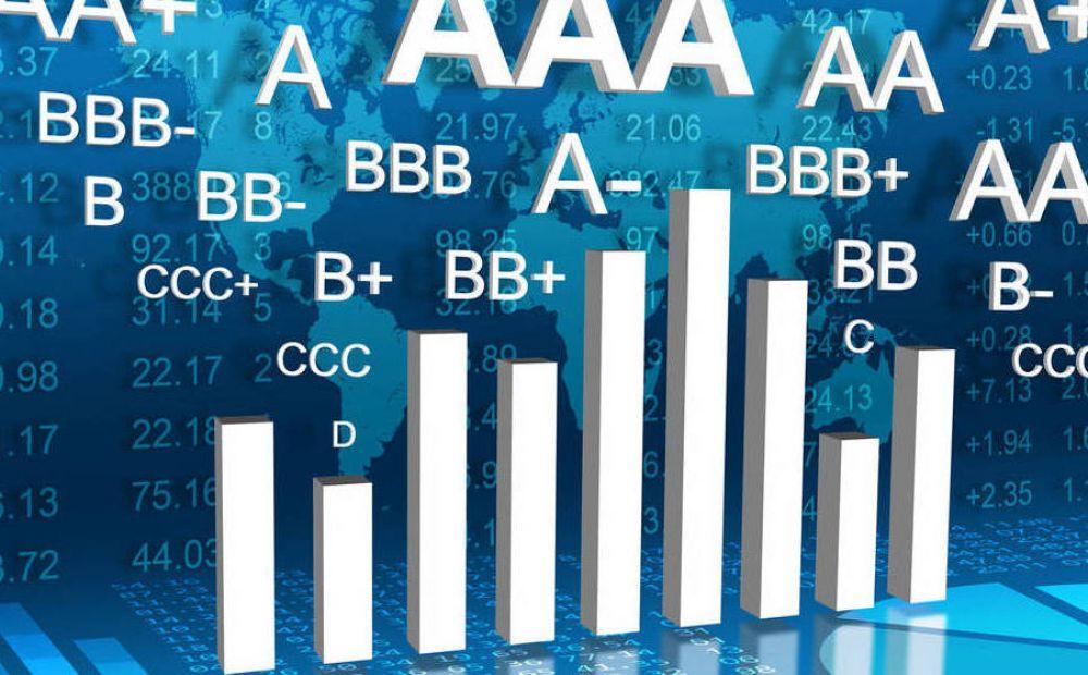 Кипру повысили рейтинг - Вестник Кипра