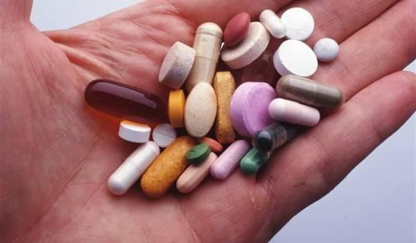Наркоманы на Кипре будут направляться в реабилитационные центры