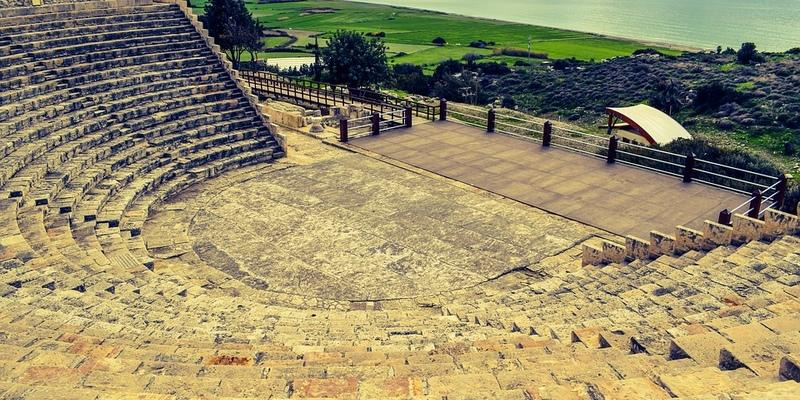 Музеи Кипра станут бесплатными для посетителей