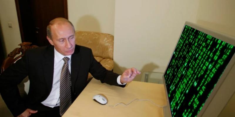 Россия решила побороться с Кипром за IT-сферу