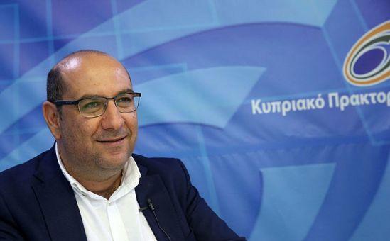 Ларнака: нефтегазовый меморандум по-прежнему не подписан - Вестник Кипра