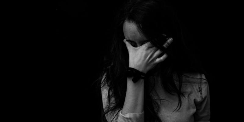 В Фамагусте отец изнасиловал дочь три раза за шесть часов