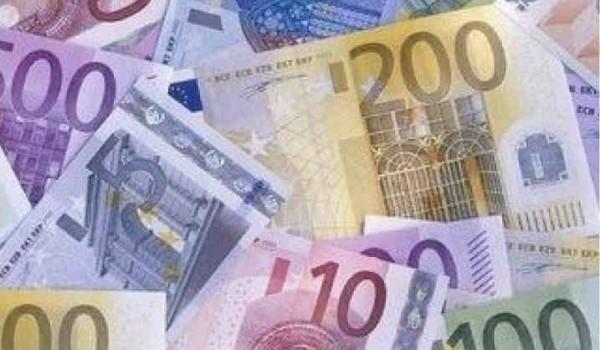 Житель Кипра пожертвовал пенсию на помощь Греции - Кипр Информ