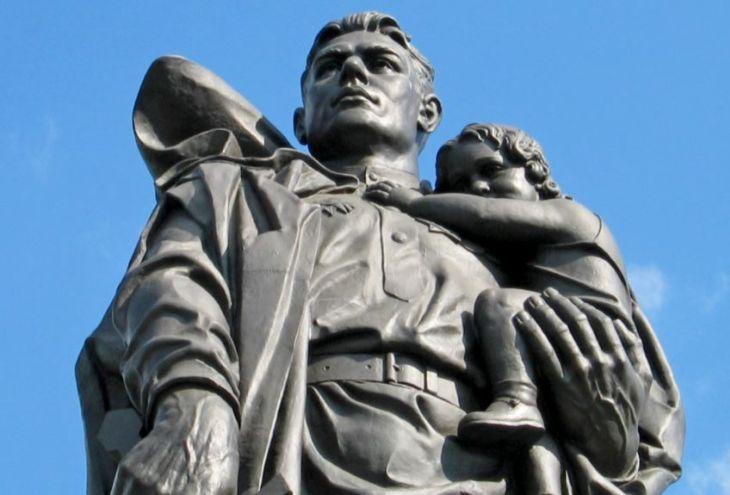 В Лимассоле откроют Парк победы