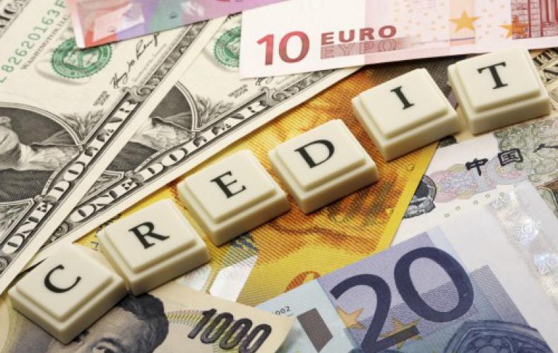 Половина всех кредитов на Кипре — невозвратные