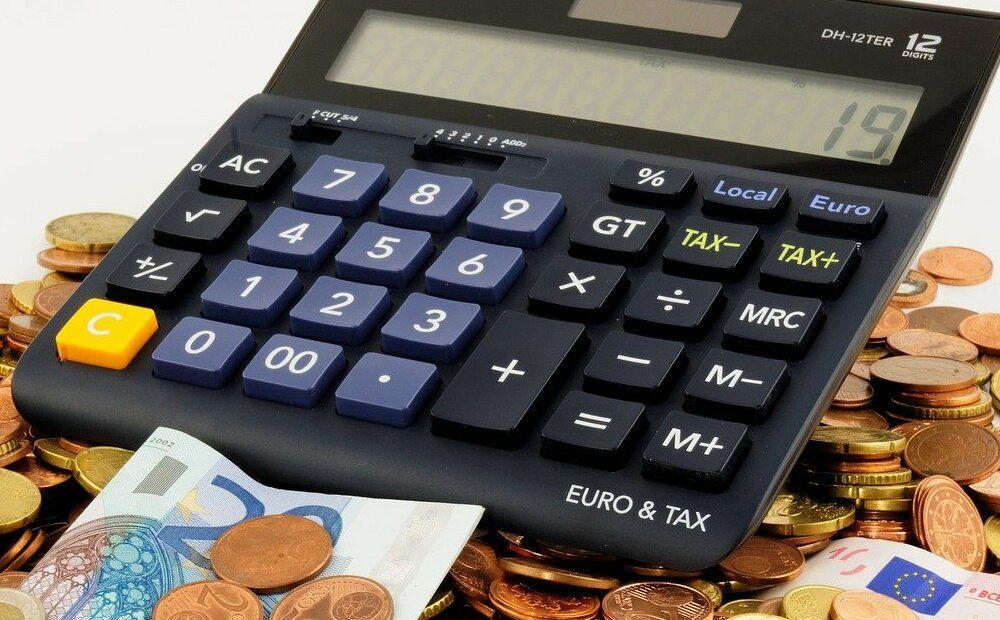 Вестник Кипра - Центробанк представил отчет по депозитам и кредитам