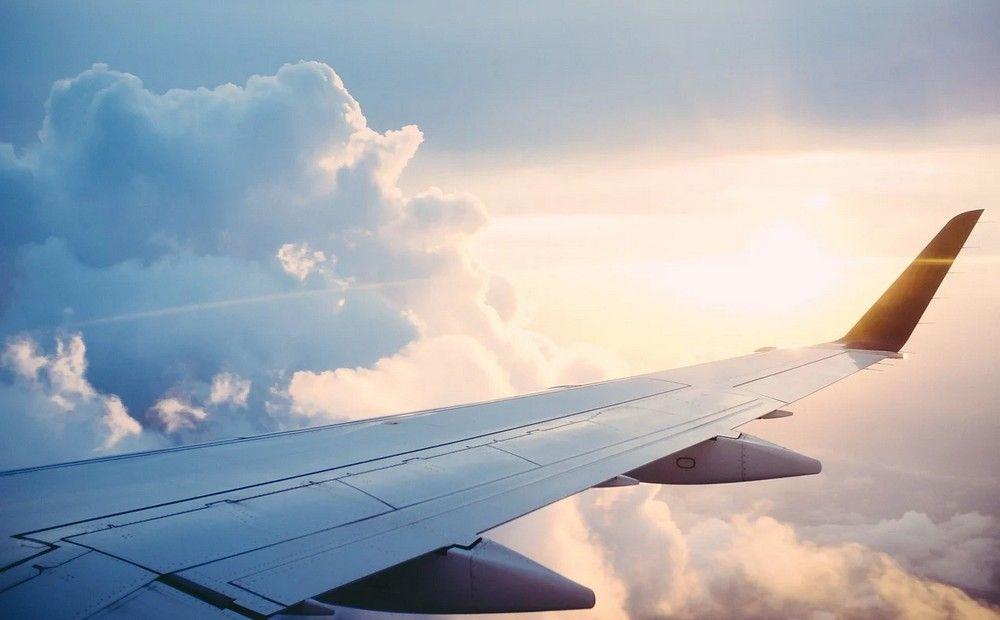 Российские авиакомпании получили допуск к рейсам на Кипр - Вестник Кипра
