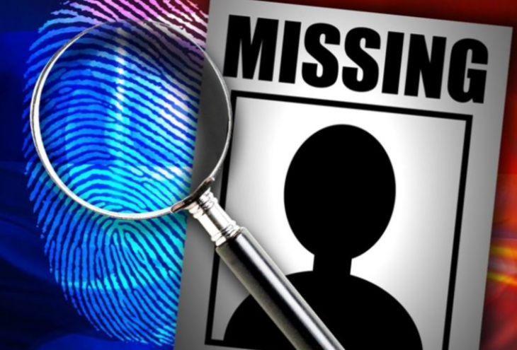 Полиция Лимассола просит помочь найти 15-летнего россиянина
