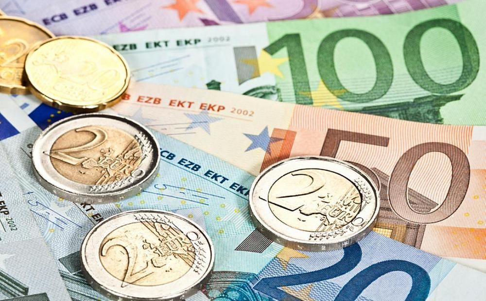 Обзор кипрских зарплат - Вестник Кипра